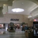 oakland-mall-22