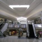 oakland-mall-23