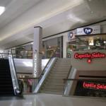 oakland-mall-24