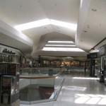 oakland-mall-25