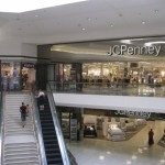 oakland-mall-26