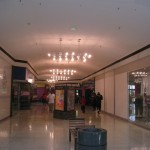 oakland-mall-27