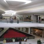 oakland-mall-28