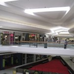 oakland-mall-29