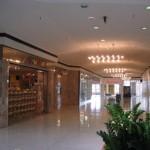 oakland-mall-30