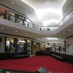 oakland-mall-31