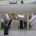 oakland-mall-32
