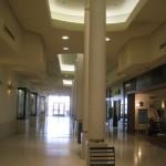 oakland-mall-33