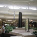 oakland-mall-34