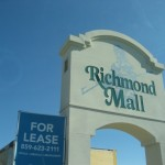 richmond-mall-02