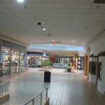 richmond-mall-27