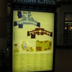 jordan-creek-town-center-28