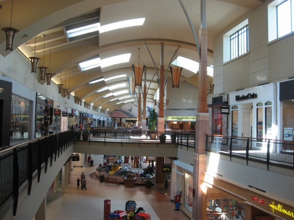 Chandler fashion center stores ultimatefishing info