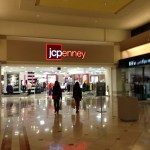 2011-JCPenney-Logo-Serramonte-Center-02