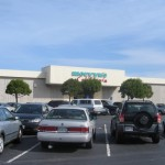 Serramonte-Center-Mall-02