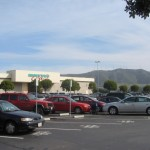 Serramonte-Center-Mall-03