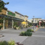 Serramonte-Center-Mall-04
