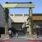 Serramonte-Center-Mall-05