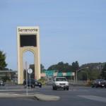 Serramonte-Center-Mall-06