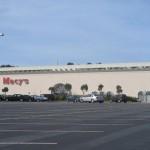 Serramonte-Center-Mall-07