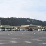 Serramonte-Center-Mall-08