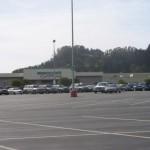 Serramonte-Center-Mall-09