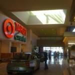 Serramonte-Center-Mall-10