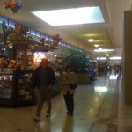 Serramonte-Center-Mall-11