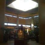 Serramonte-Center-Mall-13