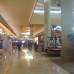 Serramonte-Center-Mall-14