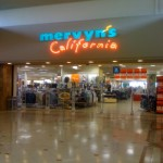 Serramonte-Center-Mall-16