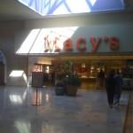 Serramonte-Center-Mall-17