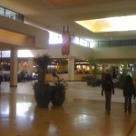 Serramonte-Center-Mall-18