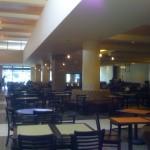 Serramonte-Center-Mall-19