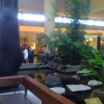 Serramonte-Center-Mall-21