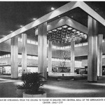 Vintage-Serramonte-Center-Mall-01