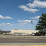 crestwood-plaza-23