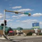 crestwood-plaza-25