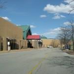 crestwood-plaza-26