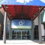 crestwood-plaza-28