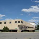 crestwood-plaza-29