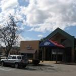 crestwood-plaza-31