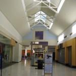 crestwood-plaza-33