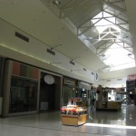 crestwood-plaza-34