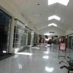 crestwood-plaza-36