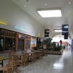 crestwood-plaza-37