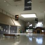 crestwood-plaza-39