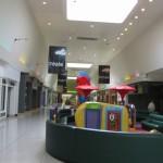 crestwood-plaza-40