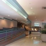 crestwood-plaza-41