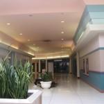crestwood-plaza-42